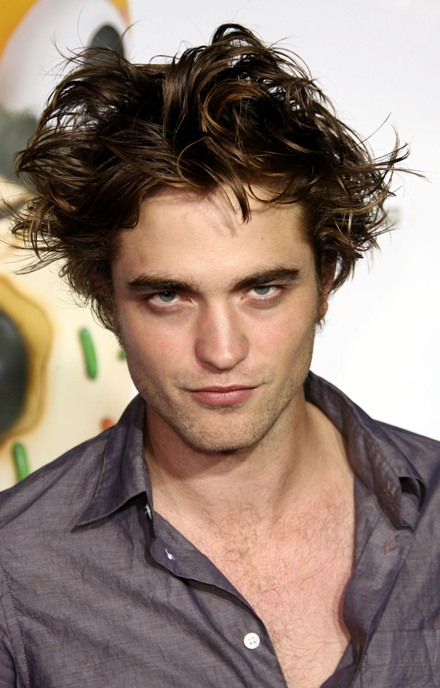 robert-pattinson-model.jpg
